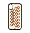 Hive Inlay iPhone XS Max Case