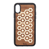 Hive Inlay iPhone X/XS Case