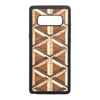 MC Inlay Samsung Galaxy S10e Case - Rustek