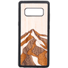 Mt. Hood Inlay Samsung Galaxy S10e Case