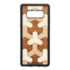 Weave Inlay Samsung Galaxy S10e Case
