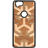 Axis Inlay Phone Case