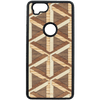 MC Inlay Google Pixel 2 Case - Rustek