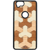 Weave Inlay Google Pixel 2 Case