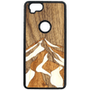 Mt. Hood Inlay Google Pixel 2 Case