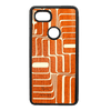 Chet Manilow x Rustek Inlay Google Pixel 2 XL Case