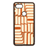 Chet Malinow x Rustek Inlay Google Pixel 3 XL Case