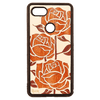 Rose City Inlay Google Pixel 3XL Case