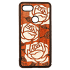 Rose City Inlay Google Pixel 3XL Case - Rustek