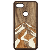 Mt. Hood Inlay Google Pixel 3 XL Case