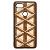 MC Inlay Google Pixel 3a XL Case - Rustek
