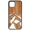 Mt. Hood Inlay Google Pixel 4 Case