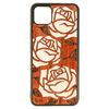 Rose City Inlay Google Pixel 4XL Case - Rustek