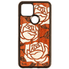 Rose City Inlay Google Pixel 4a 5G Case