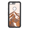 Mt. Hood Inlay Phone Case