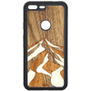 Mt. Hood Inlay Google Pixel XL Case