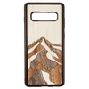 Mt. Hood Inlay Samsung Galaxy S10 Case
