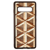 MC Inlay Samsung Galaxy S10+ Case