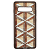 MC Inlay Samsung Galaxy S10 Case