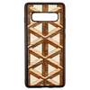MC Inlay Samsung Galaxy S10 Case - Rustek