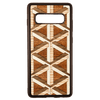 MC Inlay Samsung Galaxy S10+ Case - Rustek