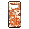 Rose City Inlay Samsung S10e Case - Rustek