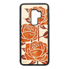 Rose City Inlay Samsung Galaxy S9+ Case - Rustek