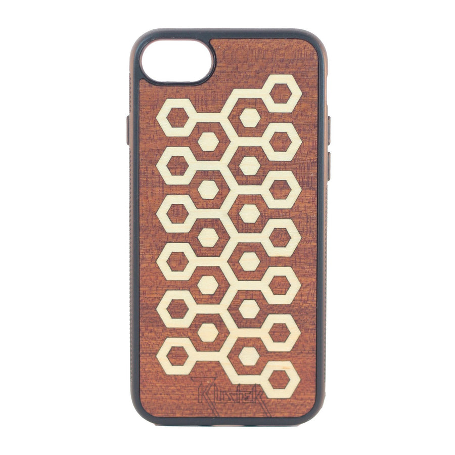 Hive Inlay iPhone 7/8 Case