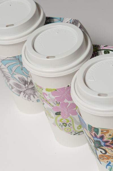 mugshot-sleeves-coffee-design