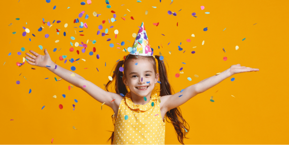 birthday traditions 10 ideas for kids