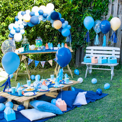 Kids Party Themese
