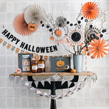 5 easy halloween ideas