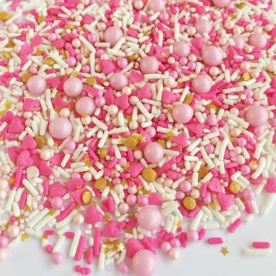 Sparkle Sprinkle Mix