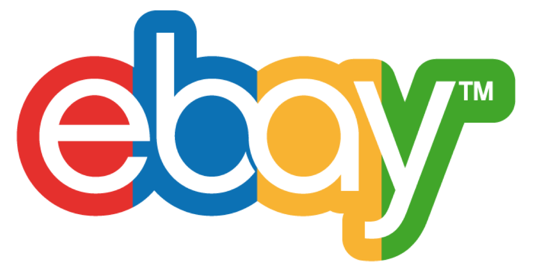 Official Ebay Store
