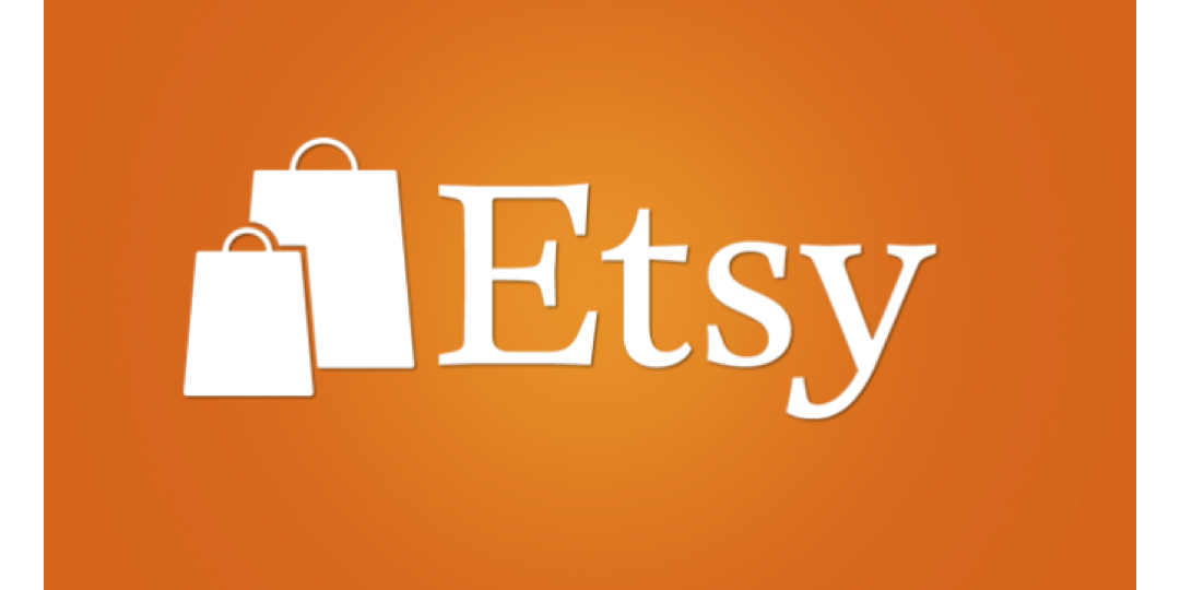Official ETSY Store