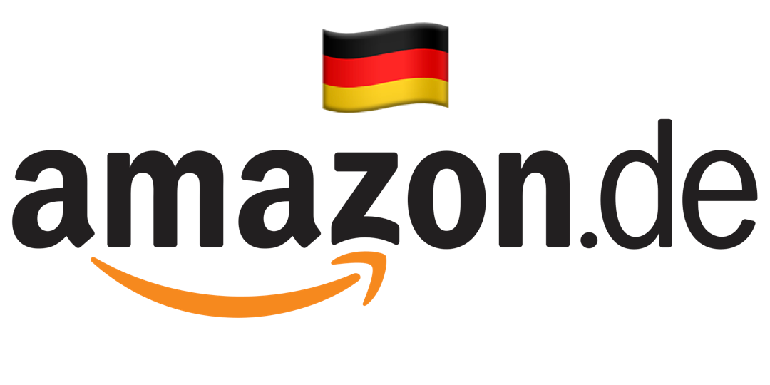 Official amazon DE Store