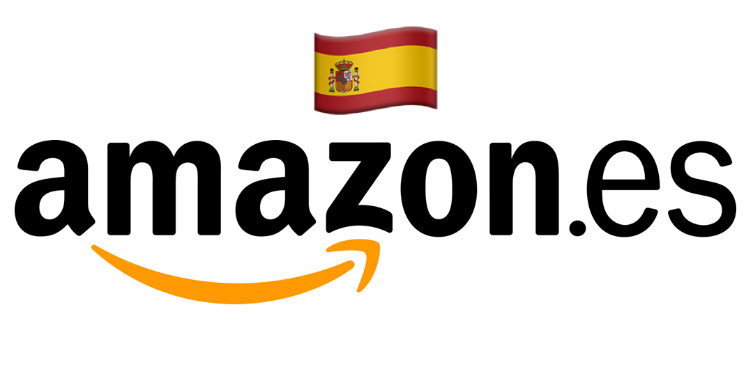 Official amazon ES Store