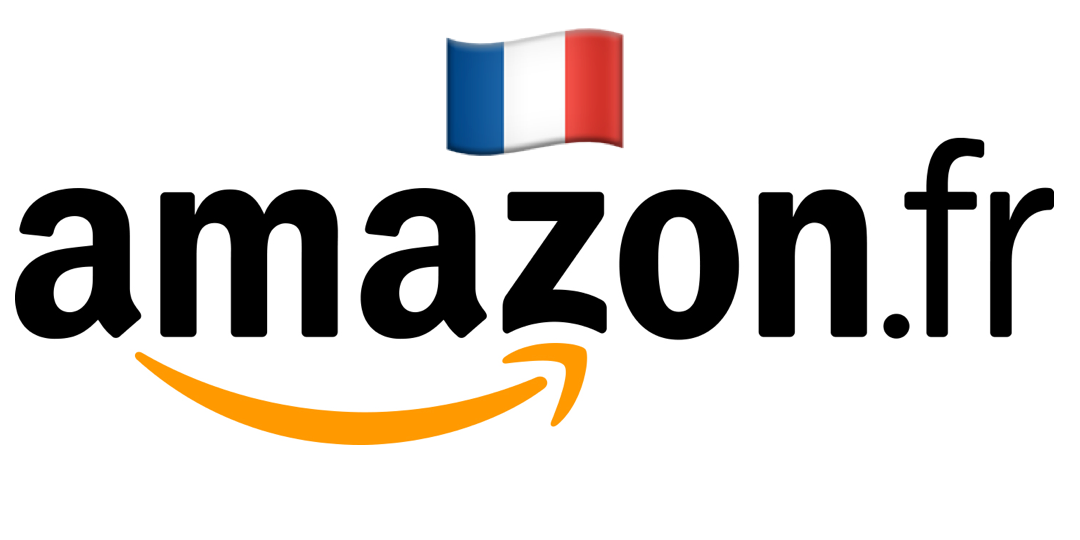 Official amazon FR Store
