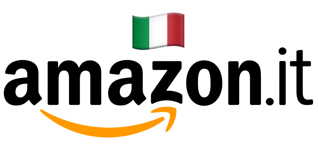 Official amazon IT Store