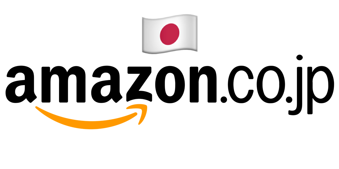 Official amazon JP Store