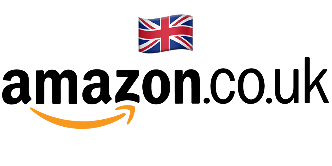 Official amazon UK Store