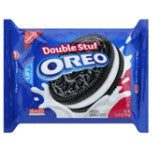 Oreo - Galletas, 15 oz.