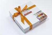 Small Party Box (36 pcs.)