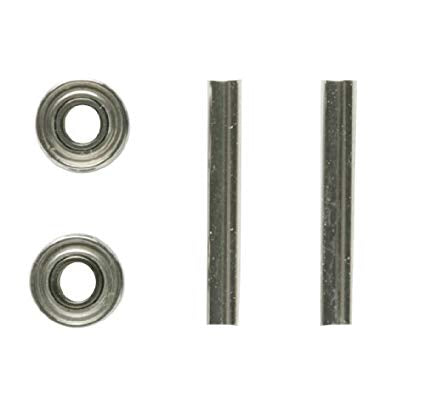 Mini 4WD PRO Gear Bearing Set (for MS Chassis)