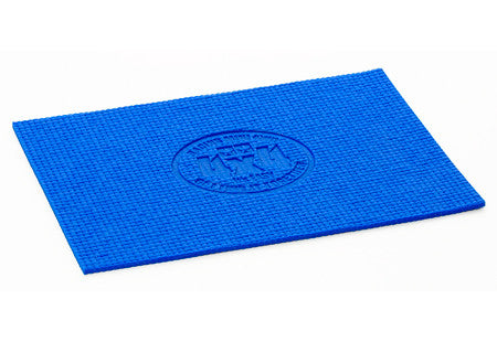 Mini 4WD Maintenance Mat (180×290mm)