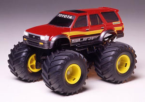 Toyota 4Runner Jr.