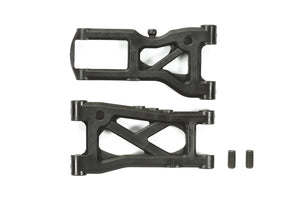 TA07 D PARTS (SUSPENSION ARMS, MEDIUM)