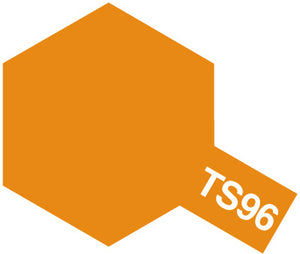 TS- 96 Fluorescent orange
