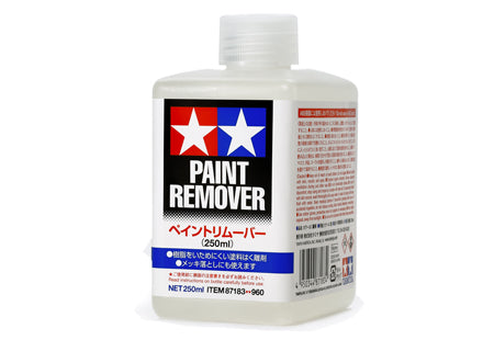 Paint Remover (250ml)