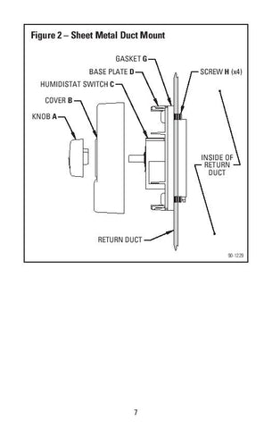 Aprilaire 4655 Install Instructions page 007_large?v=1477349597 aprilaire 4655 manual humidifier control installation guide aprilaire 4655 wiring diagram at edmiracle.co